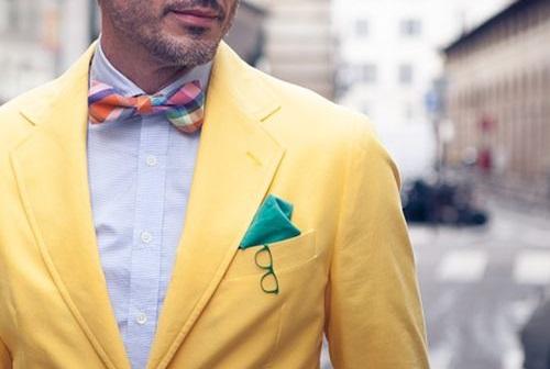 e36d8c8de242c1e8f6a11e8d586a6554--spring-colors-summer-fashions